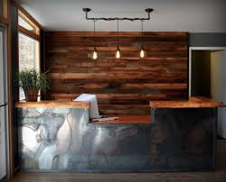 office reception areas. Luxury Office Reception Design Concept 498 Fice Areas Inspirations Law Ideas O