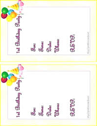 How To Create A Party Invitation Party Invitations Online With My Little Pony Birthday Party