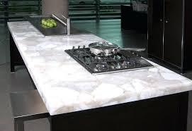 white concrete countertops white concrete countertop mix uk