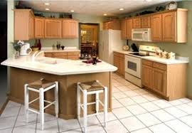 unfinished kitchen doors choice photos: select an unfinished kitchen cabinets style