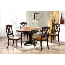 round table 60 inches the best inch round table ideas on round table sizes dining table sizes and round tables round table tops 60 inches