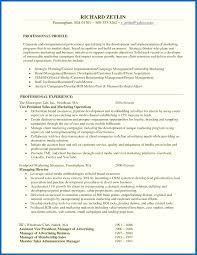 brand management objectives resume objectives examples for management positions embersky me