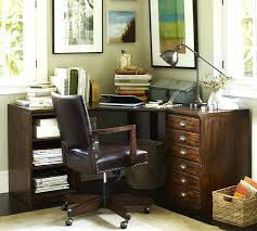 Home office desks sets Antique Executive Office Furniture Set Impressive Home Office Desk Sets Printers Corner Desk Set Pottery Barn Arcticoceanforever Executive Office Furniture Set Impressive Home Office Desk Sets