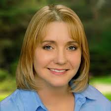 Melissa Johnson Realtor - Publications | Facebook