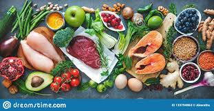 47,695 Balanced Diet Photos - Free & Royalty-Free Stock Photos from  Dreamstime