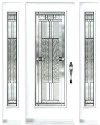 28x80 exterior door exterior door inspiring exterior door glass insert in wallpaper home with exterior door