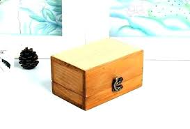 small locked storage boxes lockable outdoor