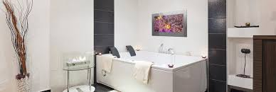 Bathroom TVs for your Bathroom Mues Tec