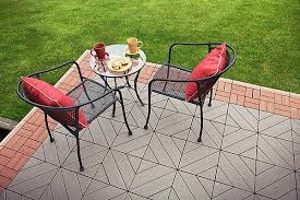 composite decking review all you need