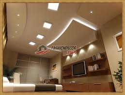 room ceiling design 2018 in stan modern living room led false ceiling ideas and designs 2017