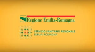 Risultati immagini per regione emilia romagna servizio sanitario
