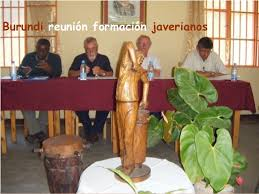 Resultado de imagem para IMAGENS DE COMIDA DE BURUNDI