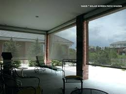 outdoor solar shades outdoor solar shades outdoor solar shade 2 outdoor solar shades patio
