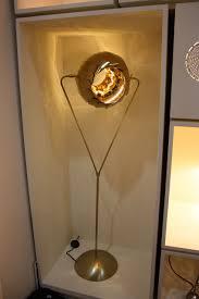 in floor lighting fixtures. Lightexture\u0027s Iris Floor Lamp Has Two Openings That Adjust, Changing The Light;s Direction View In Gallery Lighting Fixtures