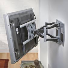 tv mounting brackets. leslievillegeek tv installation \u0026 home theatre solutions in toronto | homestars tv mounting brackets