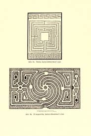 Small Picture 104 best Labyrinths and Mazes images on Pinterest Mandalas