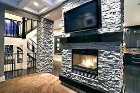 tv above fireplace hiding wires mounting above fireplace hiding wires mounted above fireplace hiding mounting tv