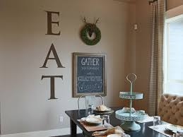 font trajan eat metal letters craftcuts  on metal lettering wall art with rustic metal craft letters
