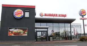 burger king lieferservice mindestbestellwert