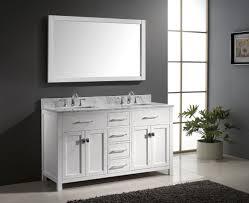 96 inch double sink vanity top 60 inch vanity double sink bathroom cabinets dual vanities
