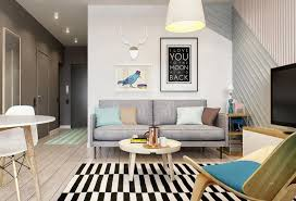 modern designs for small living rooms. modern small living room - home depot designs for rooms