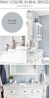 Krypton (SW 6247) By Sherwin Williams: See Paint Colors In Real Spaces In