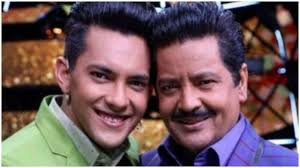 Udit Narayan reveals why he was 'little shocked' after son Aditya Narayan  announced wedding with Shweta Agarwal