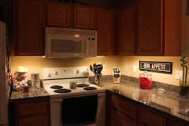 Kitchen Night Lights Kitchen Night Lights Related Keywords Suggestions Kitchen