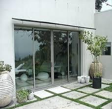 sliding patio door repair interesting sliding glass patio doors with glass patio door repair and installation