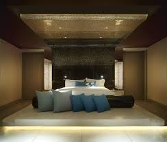 best modern bedroom designs. The Best Modern Master Bedroom Interior Design Designs E