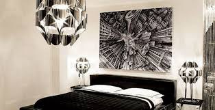 bedding set:Black And White Bedroom Comforter Sets Stunning Black And White  King Bedding Black