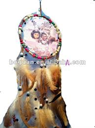 Dream Catchers Wholesale Wholesale Dream Catchers Wholesale Dream Catchers Suppliers and 81