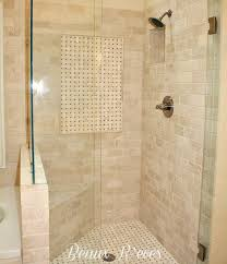 How Much Is Bathroom Remodel Simple Beaux R'eves Glam Master Bath Remodel 48 Budgeting And Planning