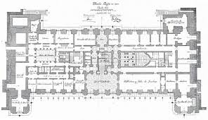 english country house plans small home manor estate cottage uk old french english stone house