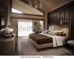 urban contemporary furniture. urban contemporary modern classic traditional hotel bedroom interior design in wooden house with blockhouse walls furniture