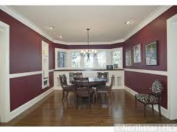 maroon and white bedroom. Simple Maroon Dark Maroon And White Dining Room In Maroon And White Bedroom A