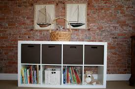 extraordinary storage cubes ikea with storage baskets for shelves and wall shelving units
