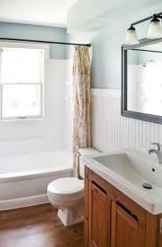 bathroom makeover contest. Pin This · Budget Bathroom Makeover - You Don\u0027t Need A Lot Of Money To Make Over Contest T