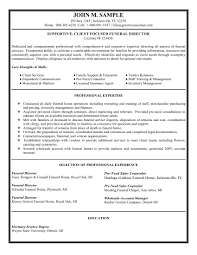 resume templates examples of formats dognews co graphic 81 captivating best resume formats templates
