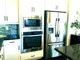 best wall ovens 30 inch single wall ovens single wall oven wall oven cabinet dimensions wall best wall ovens 30 inch