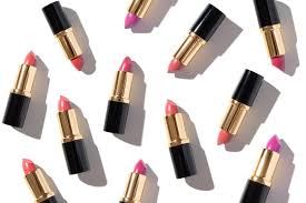 right lipstick color for your skin tone