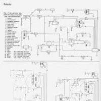 polaris sprint wiring diagram wiring diagram and schematics 2004 polaris sportsman 500 ho wiring diagram new 2001 polaris rh bradleymobilemedia com polaris 500 sportsman