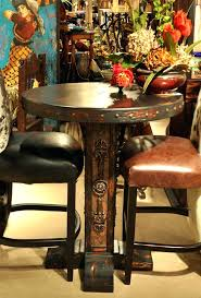 kitchen bistro table and chair set. large size of kitchen bistro table sets bar stool and chair set c
