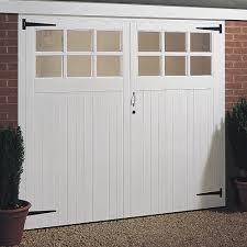 panel lift garage door sizes - Garage Door Sizes For Small And ...