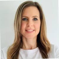 Beth McGregor - Financial Controller - Volkswagen Group UK Ltd ...