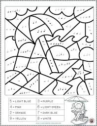 Pokemon Coloring Pages Free Printable Ash Coloring Pages Ash