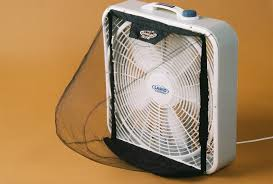 skeeterbag logo skeeterbag converts any ordinary box fan into a mosquito vacuum trap for private and commercial use