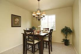 hanging dining room light of goodly dining room hanging light fixtures and dining model amazing hanging dining room