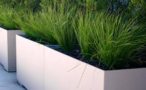 cement planter boxes for sale. Wonderful For See Our Range Of Planter Sizes Intended Cement Boxes For Sale