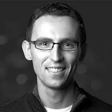 Image Optimization | Web Fundamentals | Google Developers